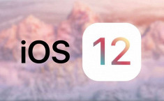 The best iOS 12 new features