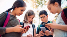 Top 5 Best iOS Apps to Track Your Child's Cell Phone