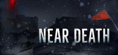 Near Death Icon