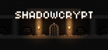 Shadowcrypt Icon
