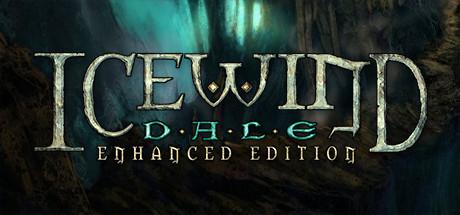 Icewind Dale: Enhanced Edition Icon