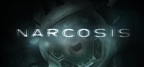 Narcosis Icon