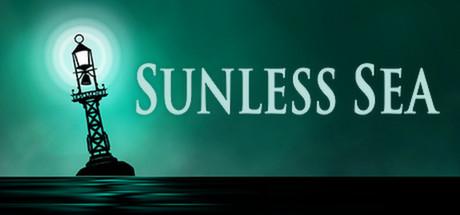 SUNLESS SEA Icon