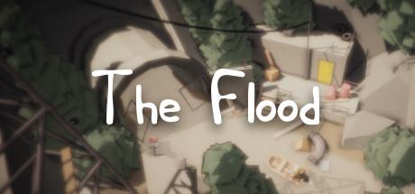 The Flood Icon