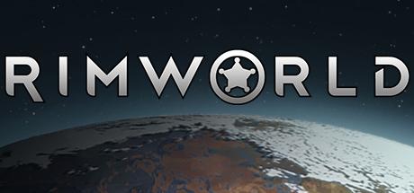 RimWorld Icon