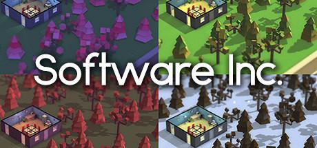 Software Inc. Icon