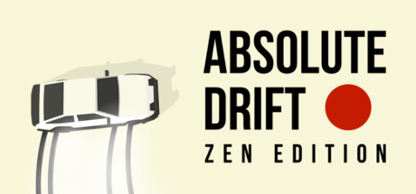 Absolute Drift Icon