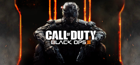 Call of Duty®: Black Ops III Icon