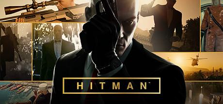 HITMAN™ Icon