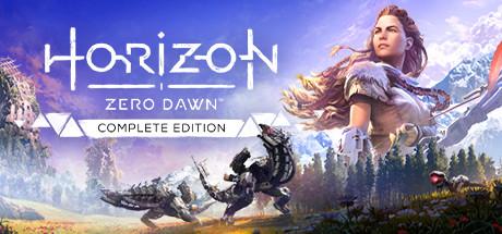 Horizon Zero Dawn™ Complete Edition Icon