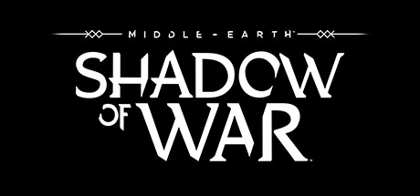 Middle-earth™: Shadow of War™ Icon