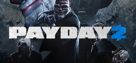 PAYDAY 2 Icon