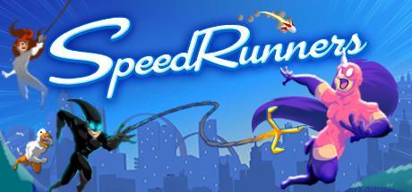 SpeedRunners Icon