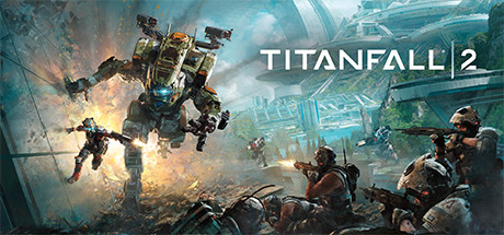 Titanfall® 2 Icon