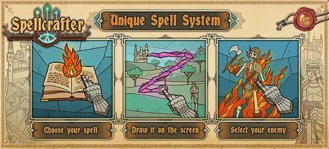 !spell system2