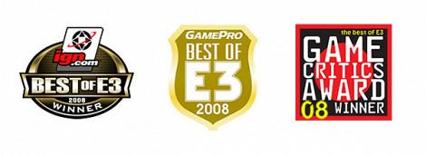181041 3 GameProGoldE308