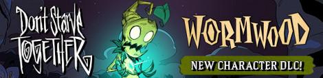wormwood  banner en