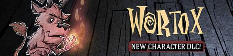 wortox  banner en2