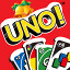 UNO! for Android