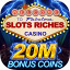 Download Slots Riches for iOS