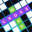 Download Crossword Quiz