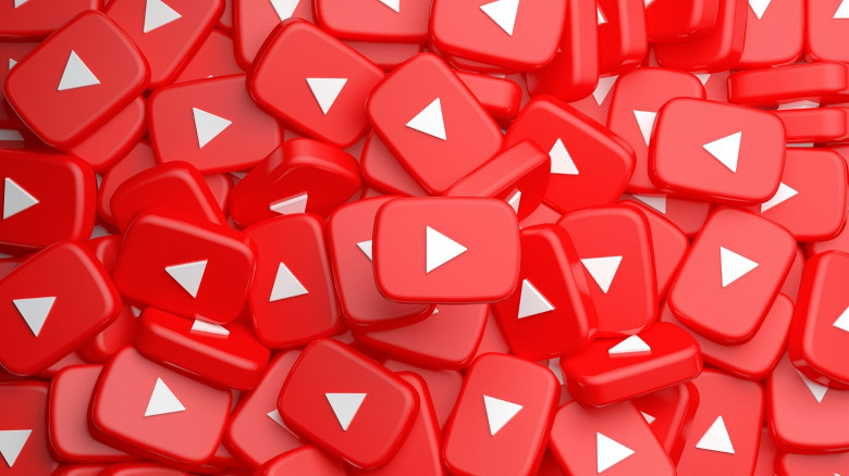 How to download Youtube Videos: Essential Guide