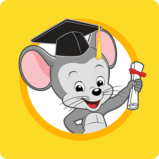 ABCmouse.com  Featured Image
