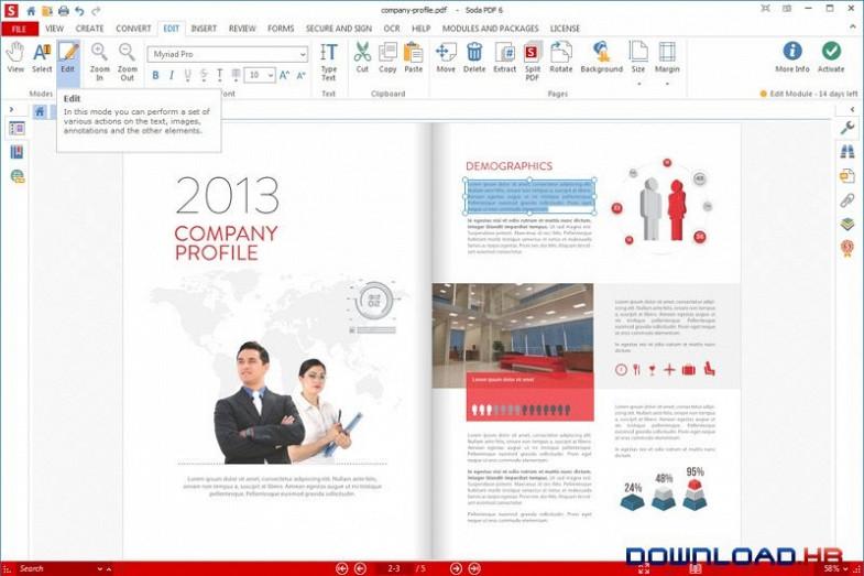 Soda PDF 11.2.32 11.2.32 Featured Image