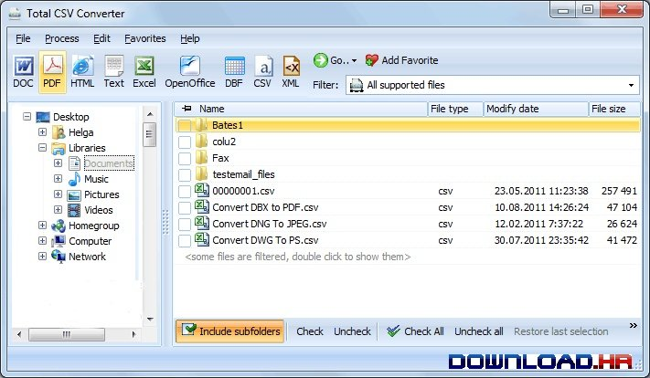 Total CSV Converter  Featured Image