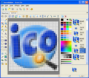 IconoMaker  Featured Image
