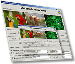 ActiveResize Control Lite  Featured Image