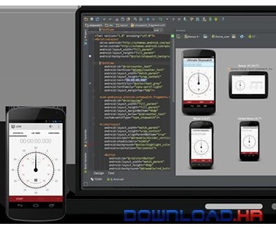 Android Studio 2.3.1 Build 162.3871768/2.4 Build 171.3883974 Pre 2.3.1 Build 162.3871768/2.4 Build 171.3883974 Pre Featured Image