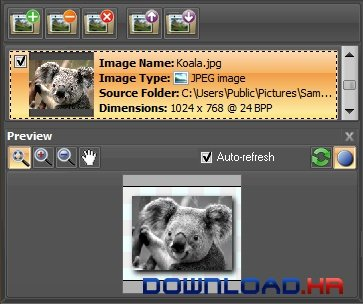 ImBatch  Featured Image