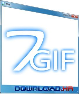7GIF  Featured Image