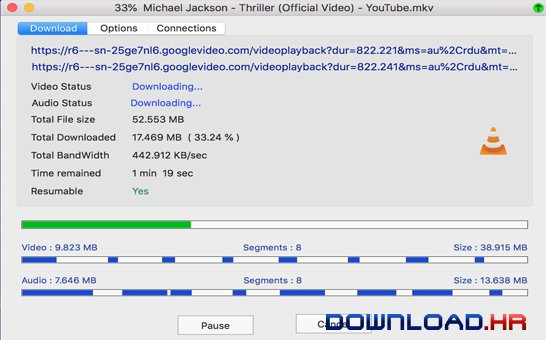 Neat Download Manager Windows  Featured Image