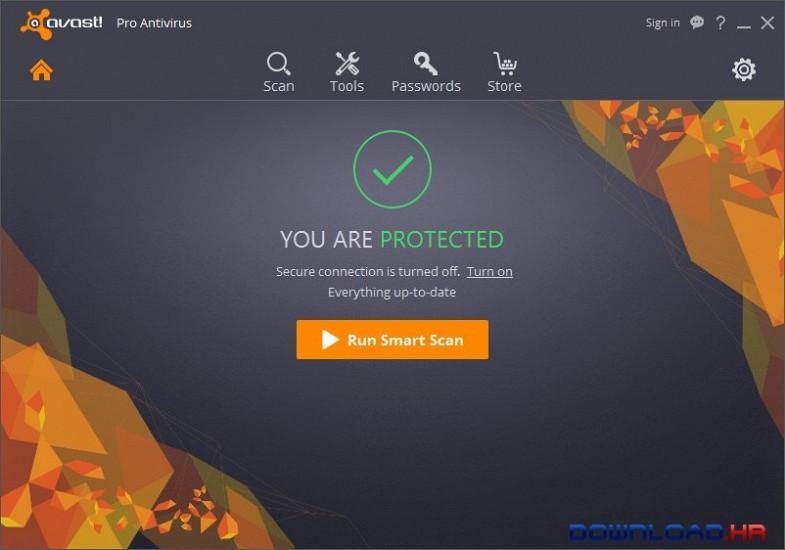 Avast Pro Antivirus  Featured Image
