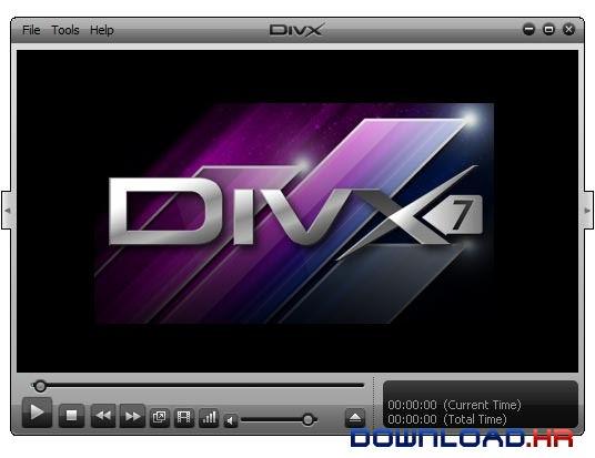 DivX  Featured Image