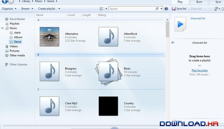 Windows Media Player  Featured Image